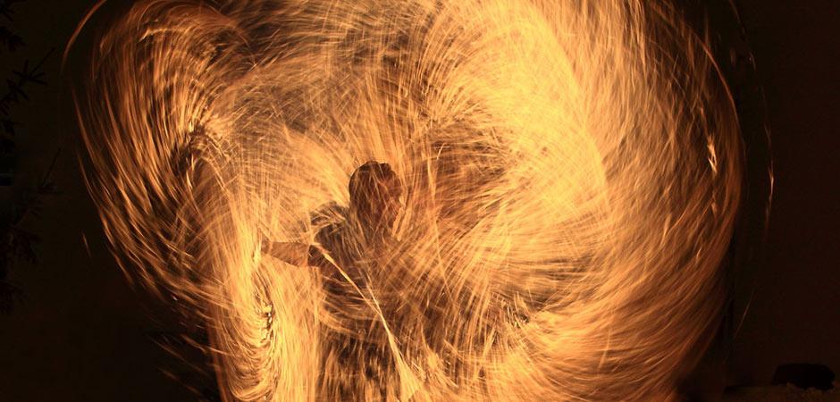 Die-1mit-dem-Feuer-tanzt-a1