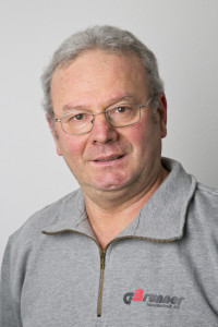 Matteacci Lino