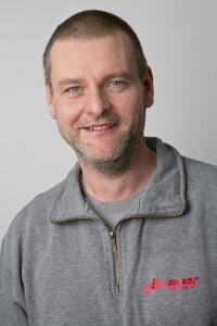 Reinsperger Sven