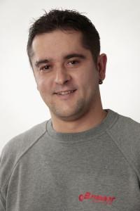 Duarte Juan