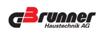 gbrunner.ch