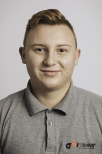 Fosella Ivan